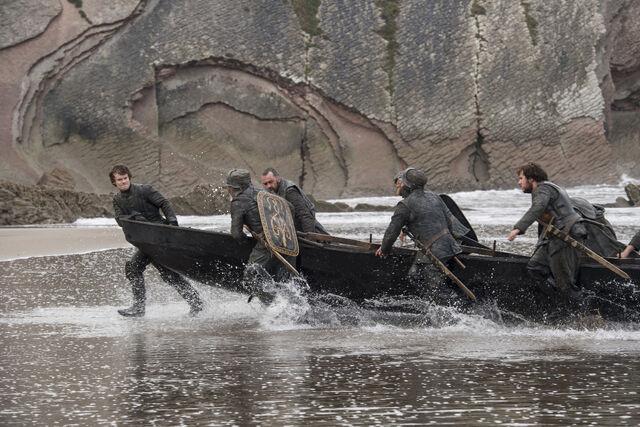 File:Theon-Harrag-Ironmen-Spoils-of-War.jpg