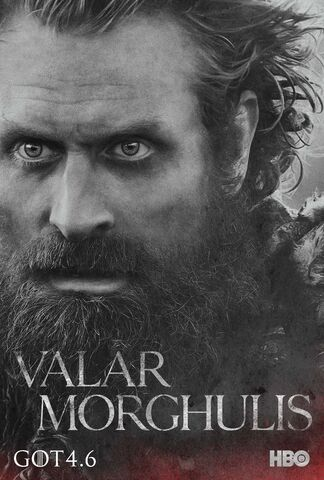 File:Tormund-202x300.jpeg