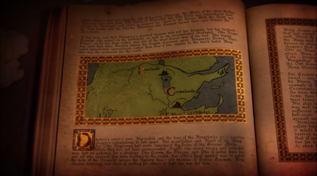 File:Text about the Assault on Harrenhal.png