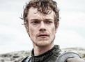 Theon_Greyjoy