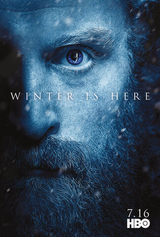 File:GOT S7 TORMUND PO.jpg