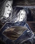 Arya History and Lore