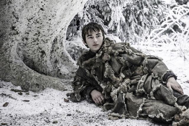 File:Game-of-thrones-season-6-winds-of-winter-image-4.jpeg