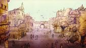 Qarth Histories & Lore