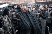 Sansa-and-bran-stark-reunite