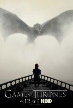 Gameofthrones-season5 poster.jpg