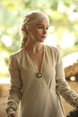 Daenerys 2x05