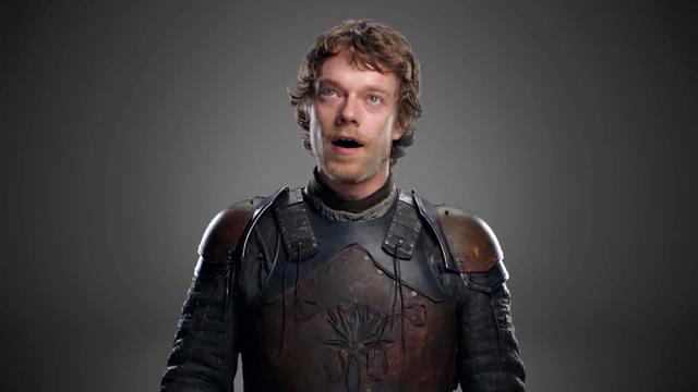 File:Theon (Season 7).png