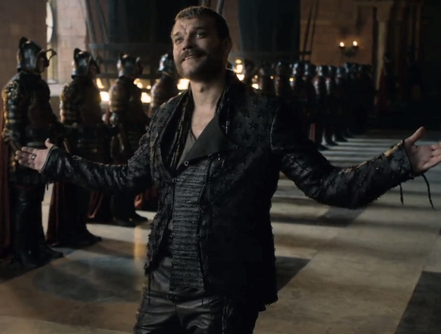 File:Euron's new getup.png