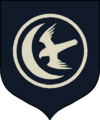 House-Arryn-Main-Shield