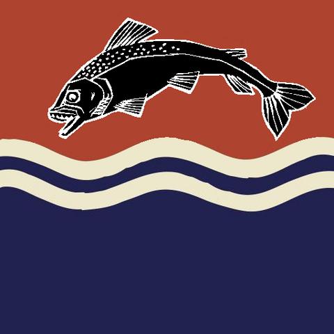 File:Blackfish sigil.png