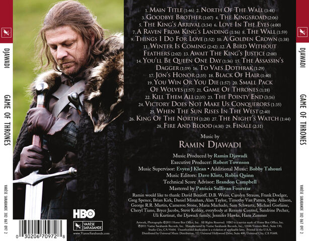 File:GoT Season 1 back cover.jpg