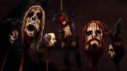 HL5 Maegor purges the Faith Militant 2