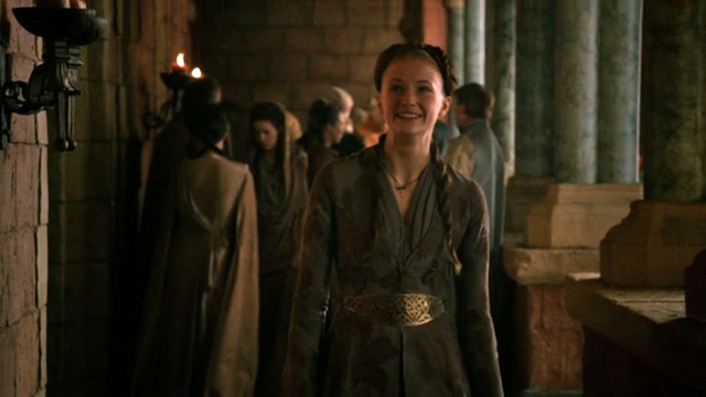 File:Sansa happy 2x10.png