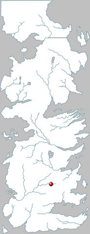 File:Grassy Vale Pin.png
