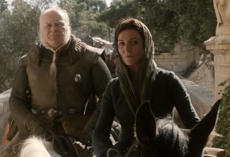 File:Catelyn-arrive.png