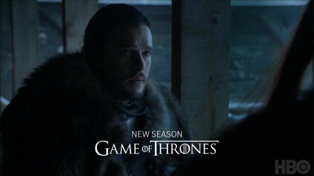 File:Game of Thrones Season 7 0014.jpg