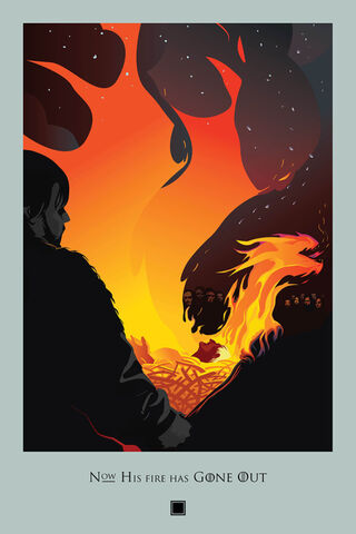 File:The Gift poster.jpg