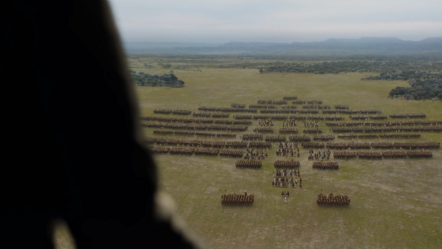 File:703 Lannisters Approaching Highgarden.png
