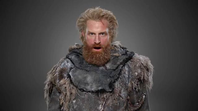 File:Tormund (Season 7).png