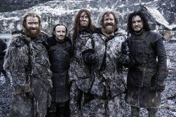 Mastodon-Game-of-Thrones