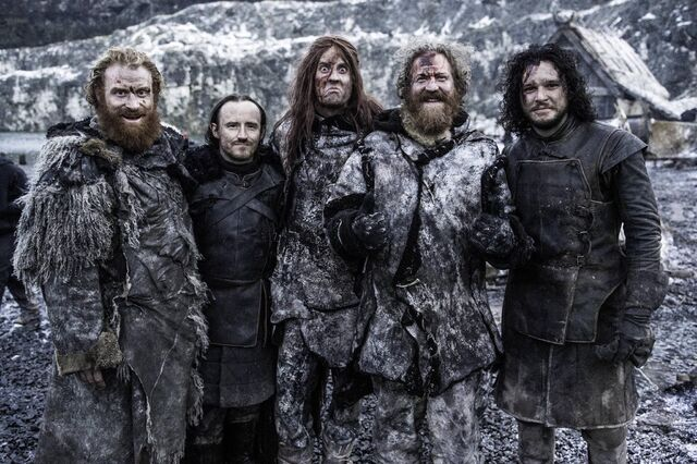 File:Mastodon-Game-of-Thrones.jpg