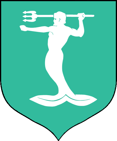 File:House-Manderly-Main-Shield.PNG