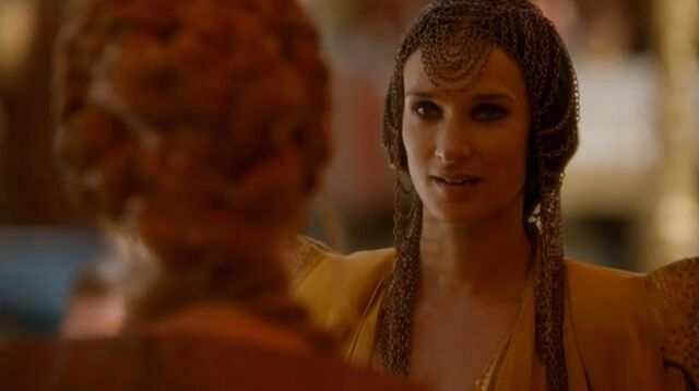 File:Ellaria annoyed at Cersei PW.jpg