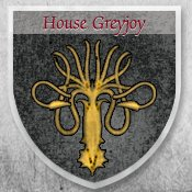 File:Greyjoy Shield.jpg