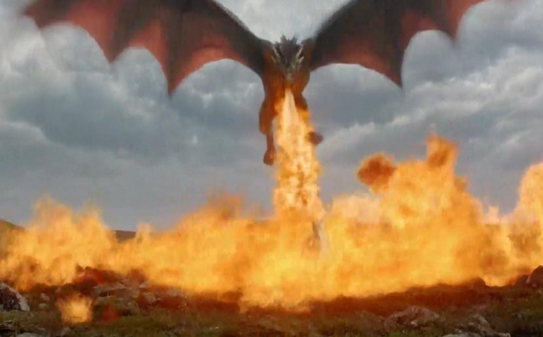 Αποτέλεσμα εικόνας για dragon fire cities