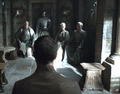Littlefinger-the-vale-640x502.png