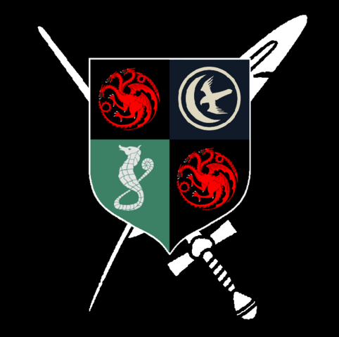 File:Knights Inquisitor sigil.PNG