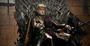 Joffrey 2x04