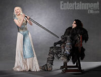 Game-of-thrones ew