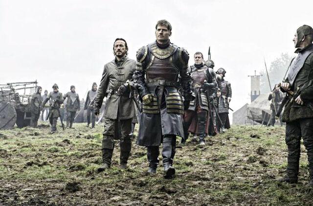 File:Broken man Jaime and Bronn.jpg