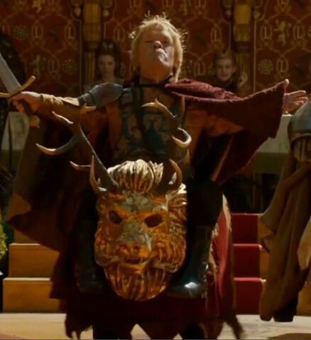 File:Joffrey dwarf.jpg