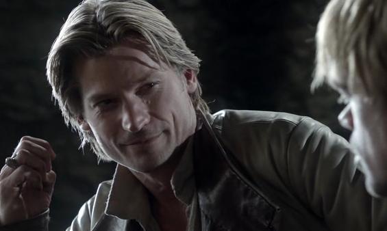 File:Jaime 1x02.png