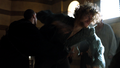 Loras season five trailer.png