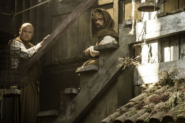 File:Tyrion and Varys in Pentos.jpg