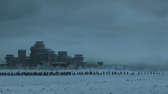 File:Battle of Winterfell 1.png