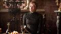 705 Cersei Lannister.jpg