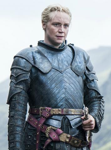 File:Brienne (S04E10).png