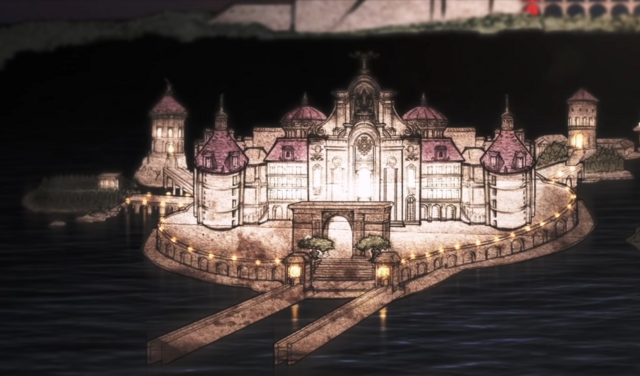 File:Sealord's Palace.png