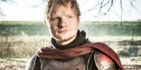 Lannister soldier 1 (Dragonstone)