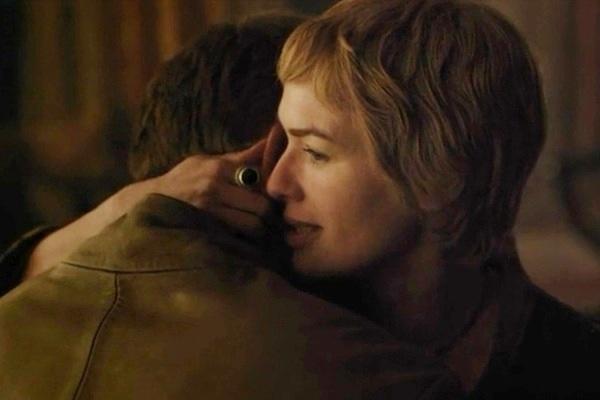 File:Cersei jaime blood of my blood.jpg