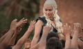 Dany Mother Mhysa.png