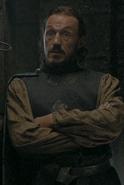 Ser-Bronn-Profile-HD
