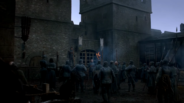 File:The Prince of Winterfell and his troops.png