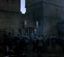 Prince of Winterfell