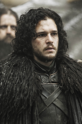 File:Jon Snow in The Children.png